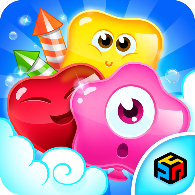 balloon_mesh__icon