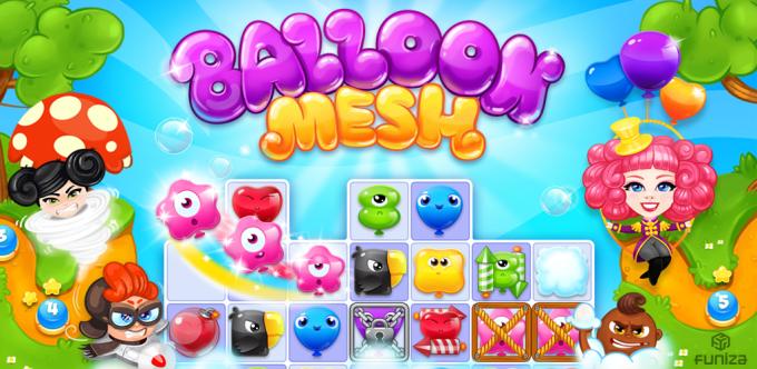 balloon_mesh_special