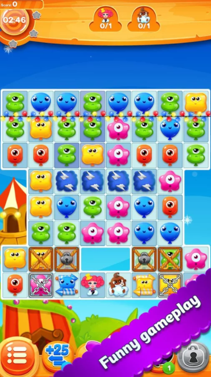baloon_mesh_screen_shot_gameplay