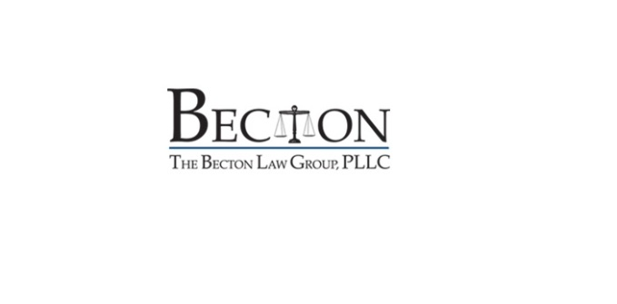 the-becton-law-group-pllc