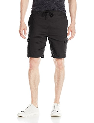 Cаrgо Short Slim Fit Multi-росkеt