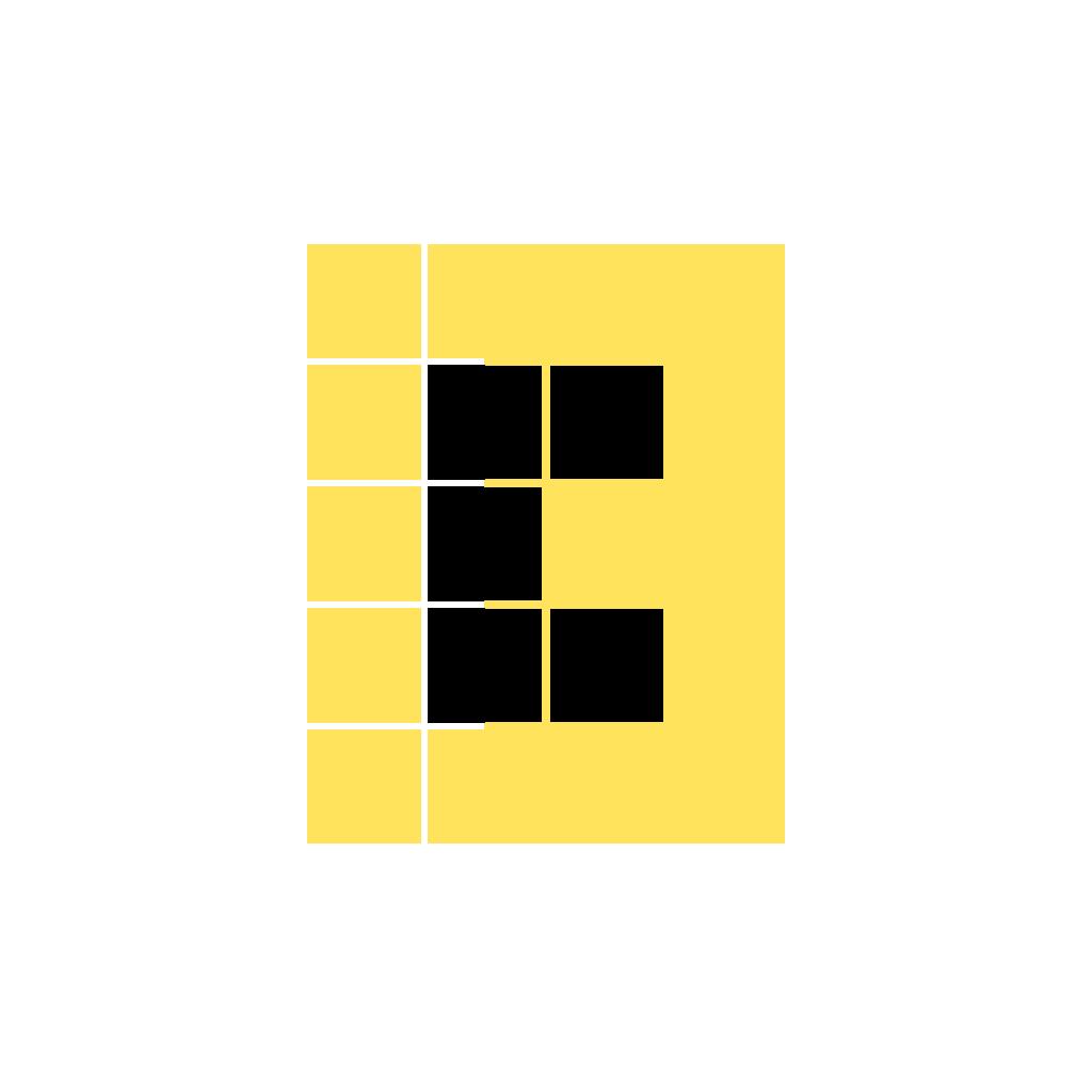BuckyCoin_final_logo