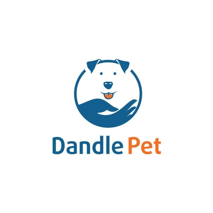 DandlePet