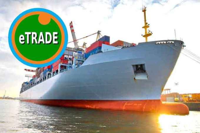 ERP Software Solution For Fleet Management