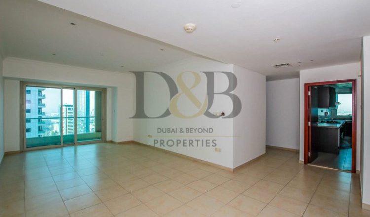 D&B Properties Dubai