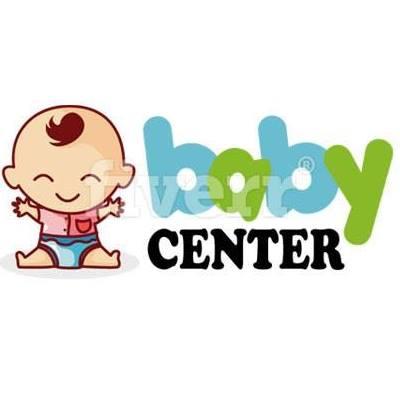 babycenter.shop
