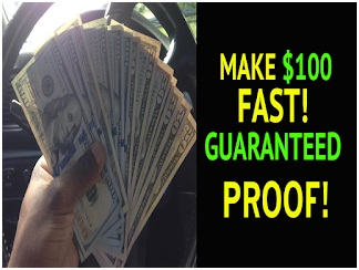 how make money with paypal