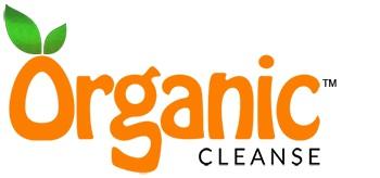 organiccleanse