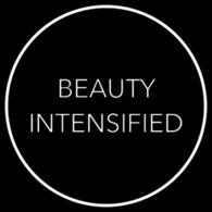 Beauty Intensified