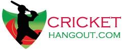 crickethangout
