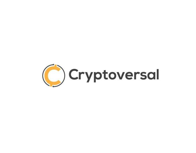 cryptoversal