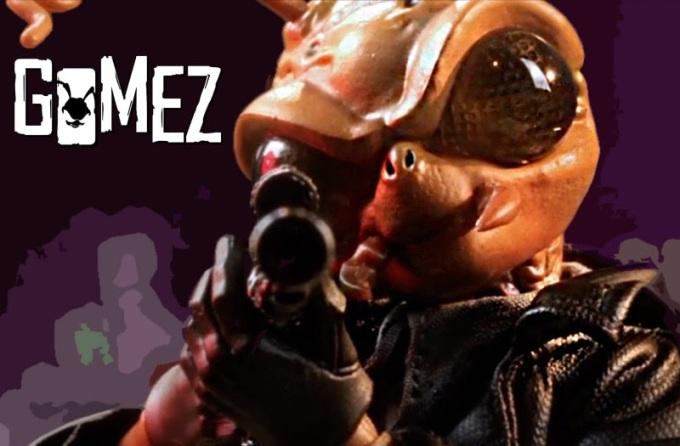 gomez-mezco4