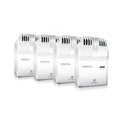 AirRestore-Organic-Energy-Tempest-WHS-500x500