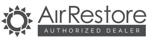 AR_2016_AuthDealer_Logo