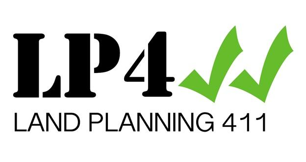 Land Planning 411