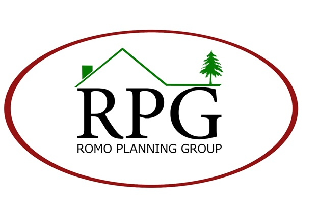 Romo Planning Group