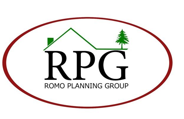 Romo Planning Group