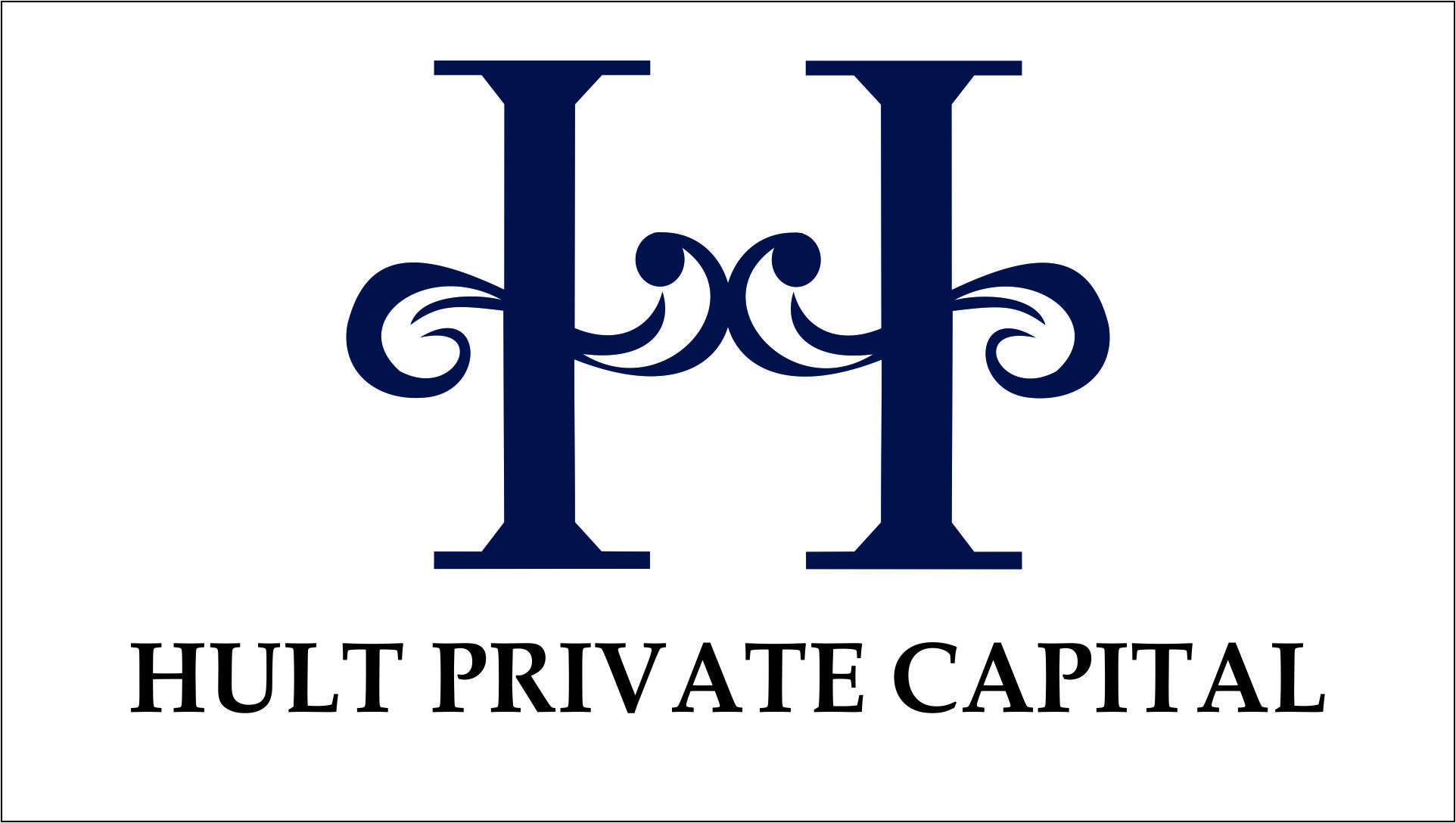 HULT PRIVATE CAPITAL.jpg