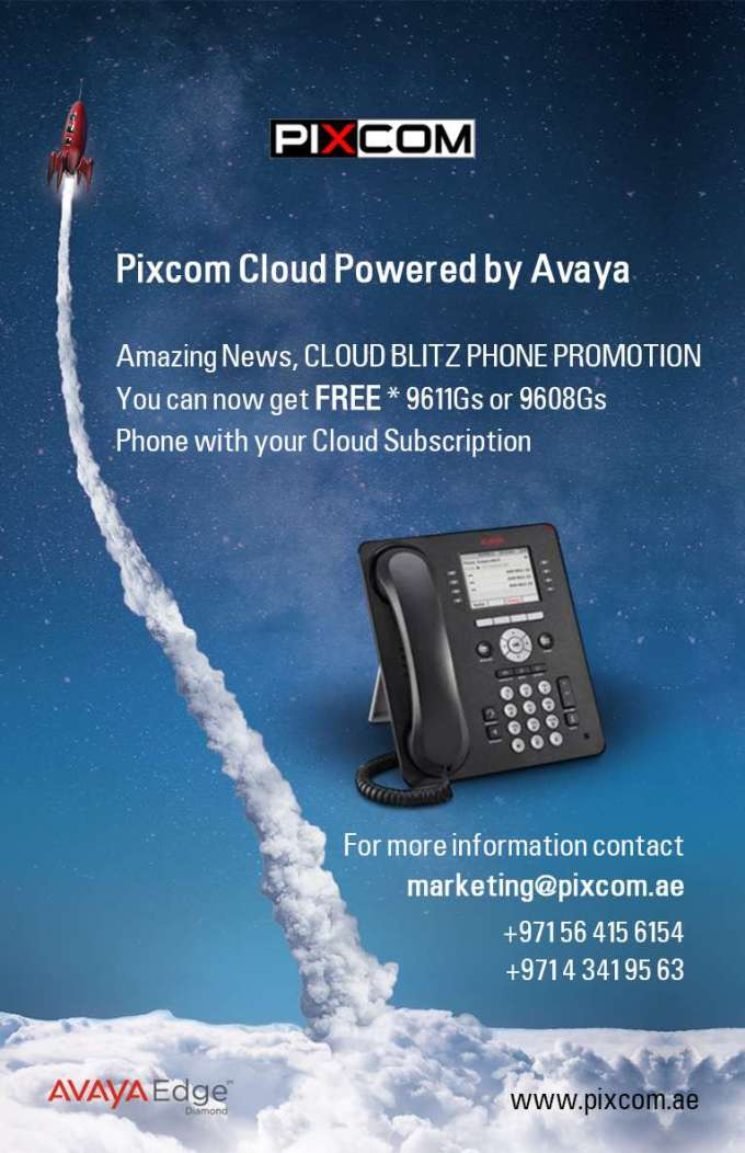 buy avaya phones in dubai