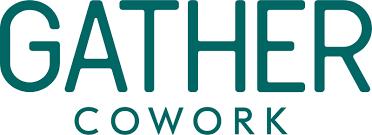 Gather Cowork