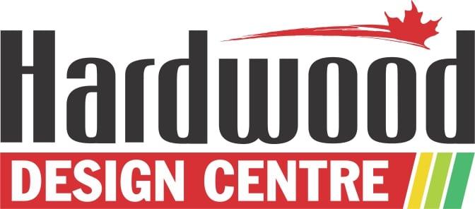 hardwood-design-centre