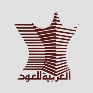 arabianoud