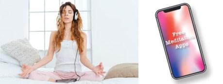 Free Meditation App
