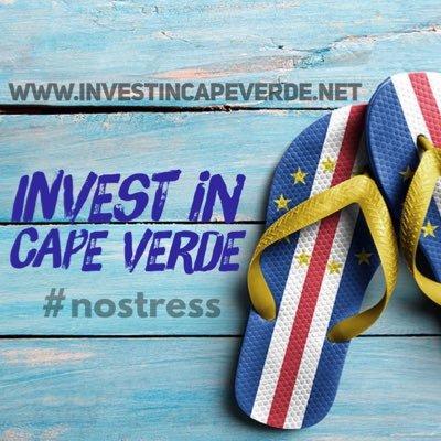 Invest In Cape Verde