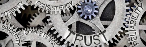 Five Ways to Maintain Your Integrity