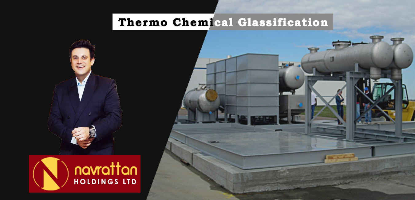 Himanshu-Verma-ThermoChemical-Gasification