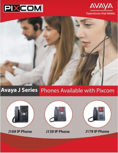 avaya conference phones