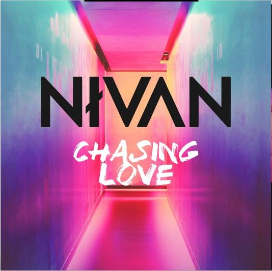 Nivan Music