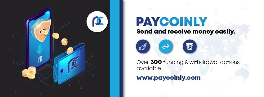 Peer to Peer Payment Platform