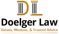 DL-logo-1