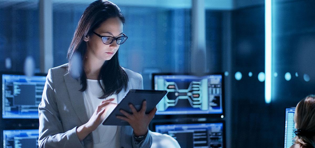 Metrica Recruitment - Data Science