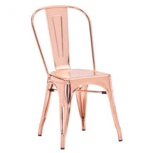 Tolix Chair Suppliers