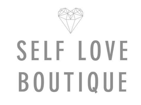 Self Love Boutique