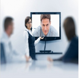 Video Conferencing Solutions Provider