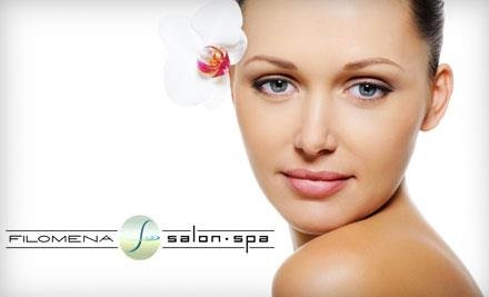 waxing services coquitlam