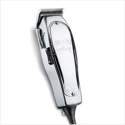 Andis Professional Hair Clipper Vancouver