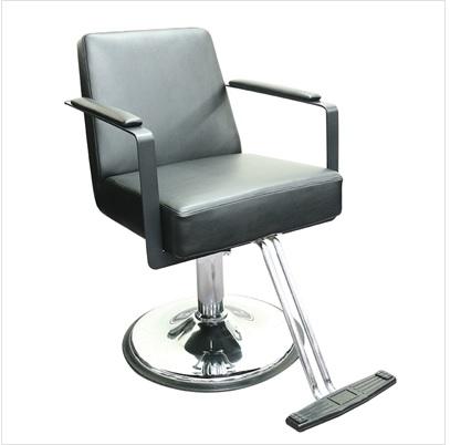 Barber Chair Salon Furniture Calgary