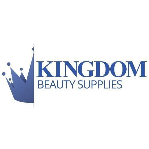 beauty supplies victoria