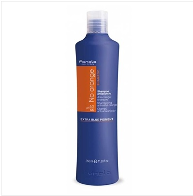 Fanola No Orange Shampoo Distributor in Canada