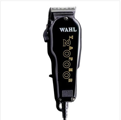 Professional Wahl Hair Clipper Vancouver