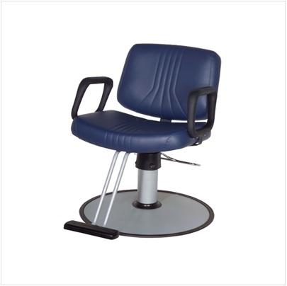 Salon Chair Furniture