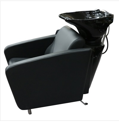 Salon Chair Furniture Calgary Vancouver