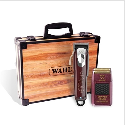 Wahl Hair Clipper Vancouver