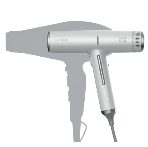 Gama Professional Hair Dryer