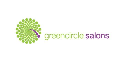 Green Circle Hair Salon Vancouver