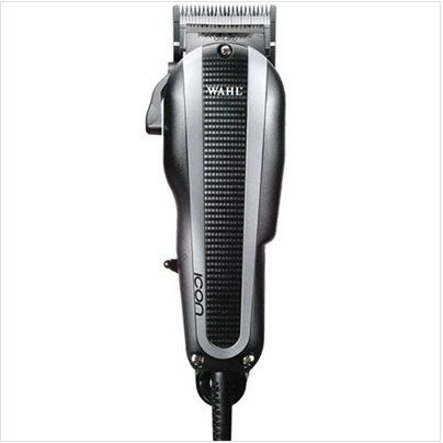Professional Hair Clippers Beauty Supply